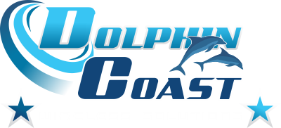 Dolphin Coast Wireless Solutions