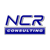 NCR Consulting
