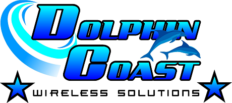 Dolphin Coast Wireless