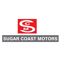 Sugar Coast Motors